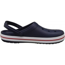 Crocs 11016-410 Crocband unisex klumpa