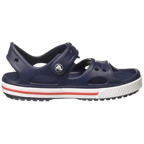 Crocs 14854-462 Crocband II Sandal PS gyerek szandál