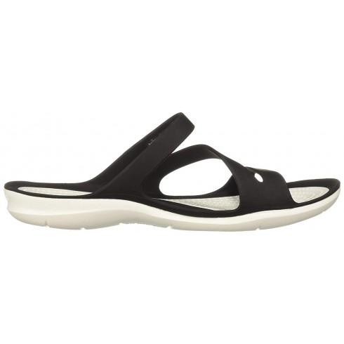 Crocs 203998-066 Swiftwater Sandal  W női papucs