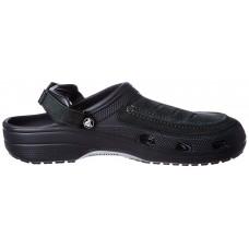 Crocs 205177-060 Yukon Vista Clog M férfi klumpa
