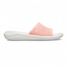 Crocs 205183-6KP LiteRide Slide női és férfi papucs