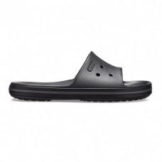Crocs 205733-02S Crocband III Slide unisex papucs
