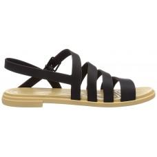 Crocs 206107-00W Crocs Tulum Sandal W női szandál