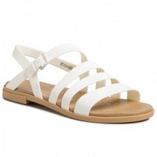 Crocs 206107-1CQ Tulum Sandal W női szandál