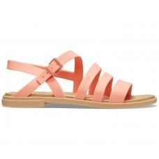 Crocs 206107-82R Crocs Tulum Sandal W női szandál