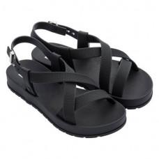 Zaxy Modern Sandal 18145 női szandál