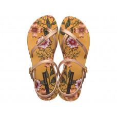 Ipanema Fashion Sandal VIII 82766 női szandál