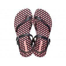 Ipanema Fashion Sandal VII Kids 82767 gyerek szandál