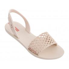Ipanema Breezy Sandal 82855 női szandál