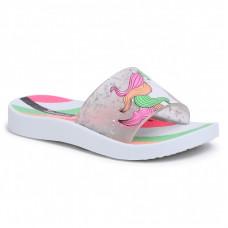 Ipanema 26325 Urban Slide Kids papucs