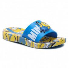 Ipanema Minions 26555 Slide Inf gyerek papucs