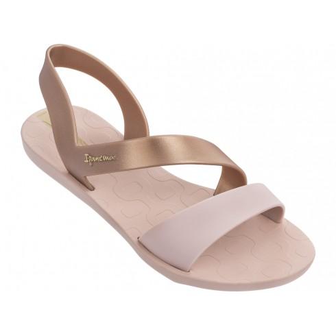 Ipanema Vibe Sandal 82429 női szandál