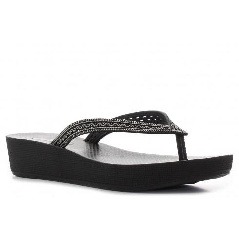 Grendha Amora Essential Fem 82823 női papucs