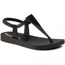 Ipanema Sensation Sandal 83055 női szandál