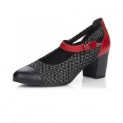 Női cipő (34)