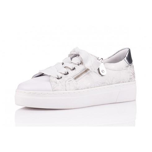 Remonte R3101-80 női cipő