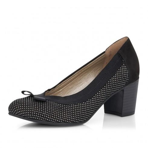 Remonte D0809-02 nő cipő