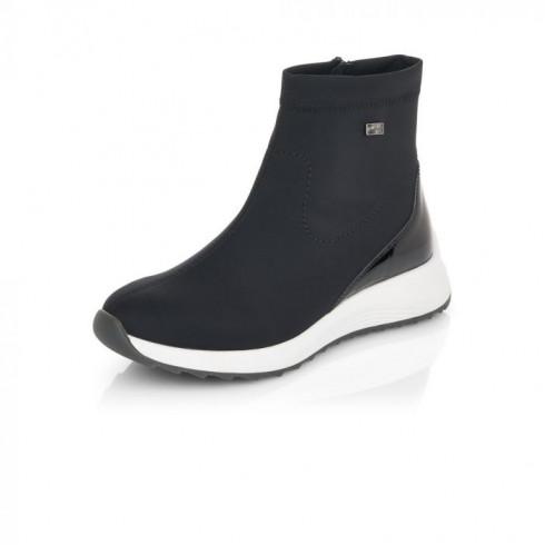 Remonte D5772-01 női cipő