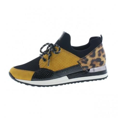 Remonte R2503-68 női cipő