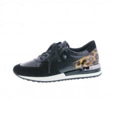 Remonte R2504-03 női cipő