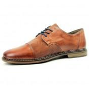 Férfi alkalmi cipő (5)