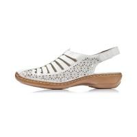 Rieker 41355 80 női cipő