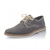 Férfi cipő (67)