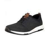 Férfi cipő (1)