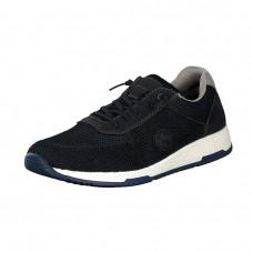 Rieker B3430-14 férfi sportcipő