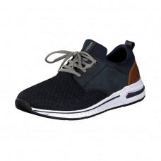 Rieker B4761-14 férfi sportcipő