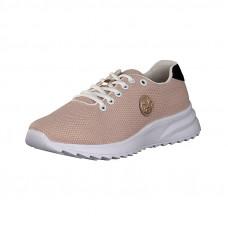 Rieker N6600-31 női félcipő