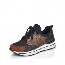 Rieker N6983-24 női cipő